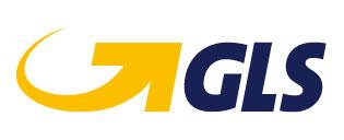 GLS_Logo_pos_315x128_RGB-download-35141