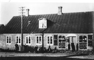 År 1910