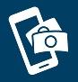 Betaling via Mobile Pay eller bankoverførsel