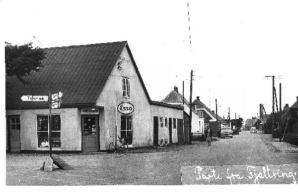 År 1950